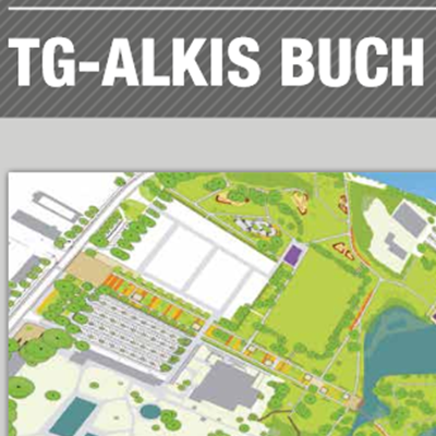 TG ALKIS-Buch.png